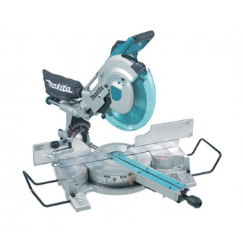 MAKITA Mitre Saw Makita LS1216 305mm 110V