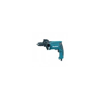 MAKITA Percussion Drill Makita 240v