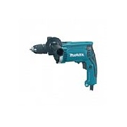Percussion Drill Makita 240v