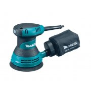 Random Orbit Sander Makita B05030 110V