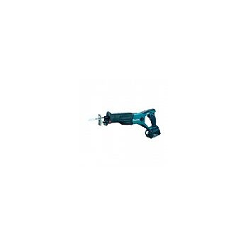 MAKITA Reciprocating Saw Makita 18V Li-ion 2 Batt
