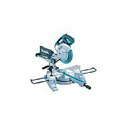 Slide Compound Mitre Saw Makita 110 v
