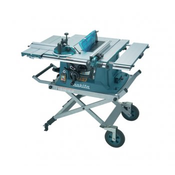 MAKITA Table Saw Makita 110V 260mm inc.Stand