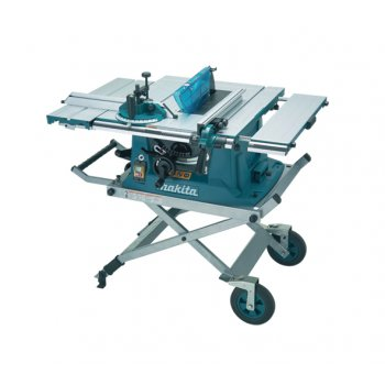 MAKITA Table Saw Makita 110V 260mm