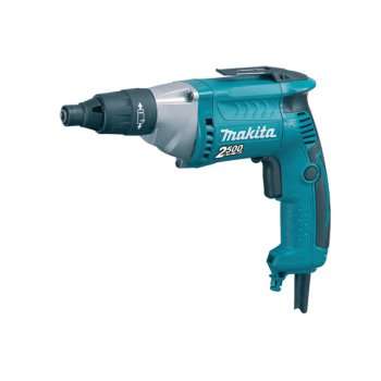 MAKITA Tek Screwdriver Makita 110v