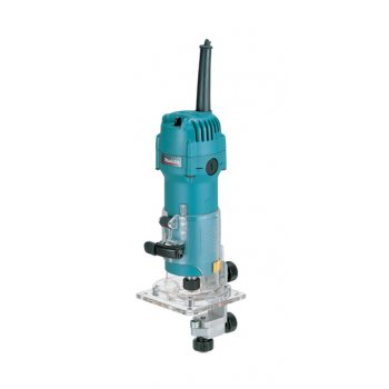 MAKITA Trimmer with Light Makita 110V