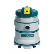 Vacuum Cleaner Makita 110V 35L