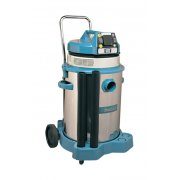 Vacuum Cleaner Makita 110V 45L