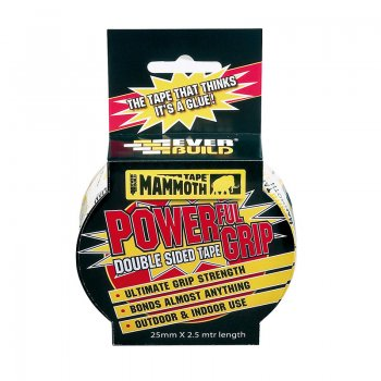 Mammoth Power Grip Tape