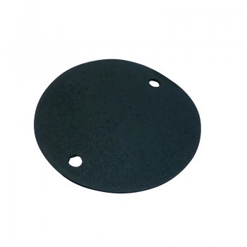 Metal Conduit Rubber Gasket