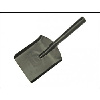 Metal Hand Shovel 6""