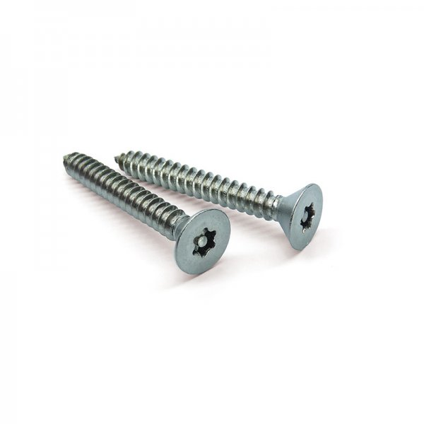 pin torx self tapping screws a2 stainless steel from mcp uk. Black Bedroom Furniture Sets. Home Design Ideas