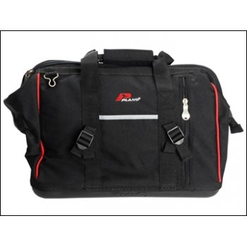 PLANO Hardbottom Tool Bag With Shoulder Strap