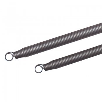 Plastic Conduit Bending Springs
