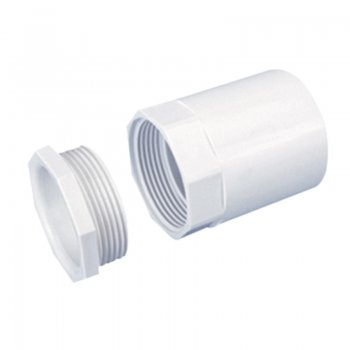 Plastic Conduit Female Adaptors
