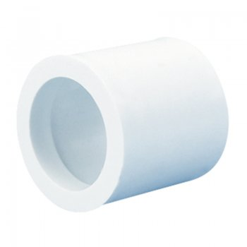 Plastic Conduit Reducer