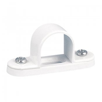 Plastic Conduit Spacer Bar Saddles