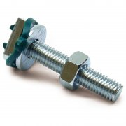 Rapid Rail Slide Studs