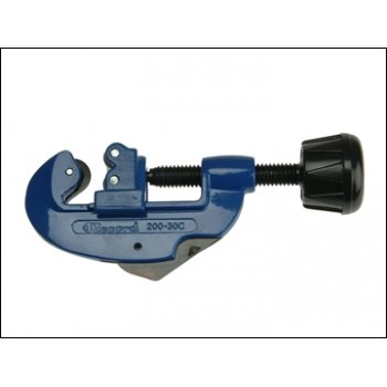 RECORD Copper Tube Cutter Record 3-28mm
