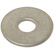 Repair Washers Stainless Steel A2 Metric