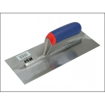 RST Finishing Trowel RST 11""