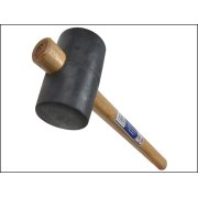 Rubber Mallet Trade Black