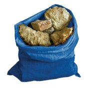 "Rubble Sack Heavy Duty 20"" x 30"""
