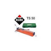 RUBI TS 50 Tile Cutting Tool