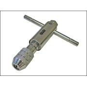 Tap Wrench Ratchet M3 - M10