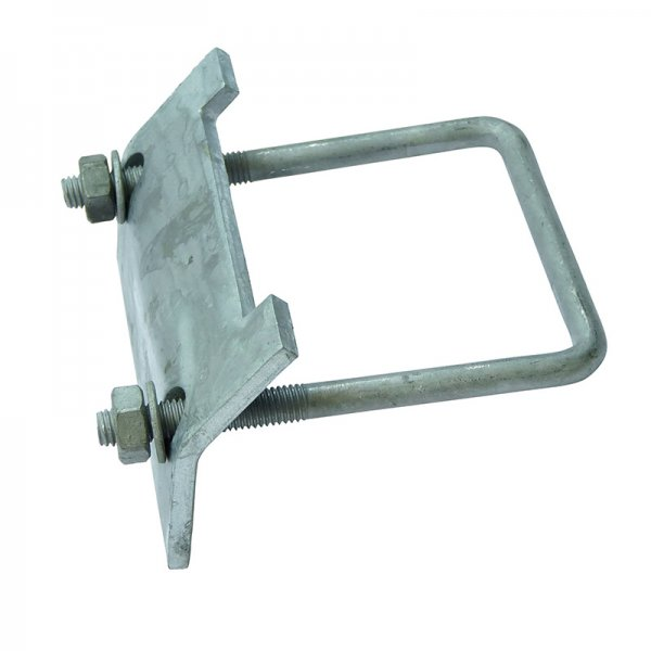 Sikla framo beam clamps from mcp uk