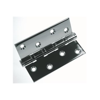 Stainless Steel Roller Bearing Hinges From Mcp Uk