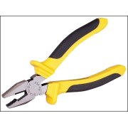 Plier Combination 180mm