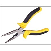 Plier Long Nose Stanley 150mm