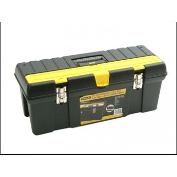 STANLEY Professional Toolbox Stanley 26""
