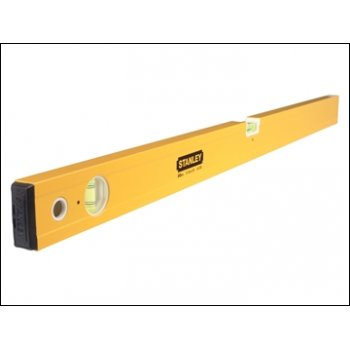 STANLEY Spirit Level Stanley 1200mm
