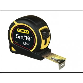 STANLEY Tape Measure Stanley 5M