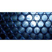 Steckdrain Stainless Steel Push Fit Drainage System