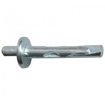 Steel Ceiling Anchors