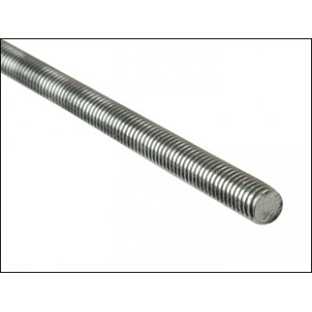 Studding Stainless Steel A2