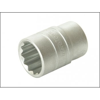 "TENG 1/2"" Square Drive Socket 32mm"