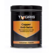 Copper Anti-Seize Compound 500g Tin