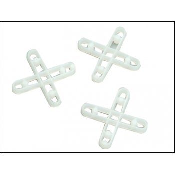 VITREX 5mm Floor Tile Spacers